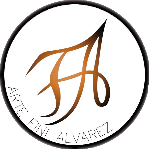 ARTEFINIALVAREZ